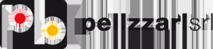 logo_pelizzari